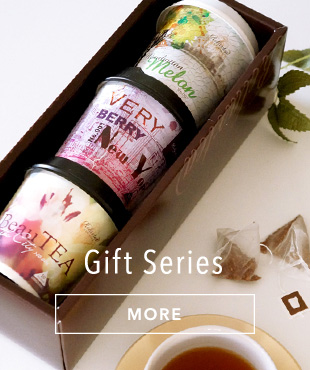 Gift Series